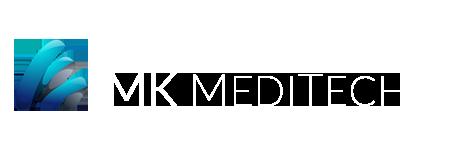 MK MediTech